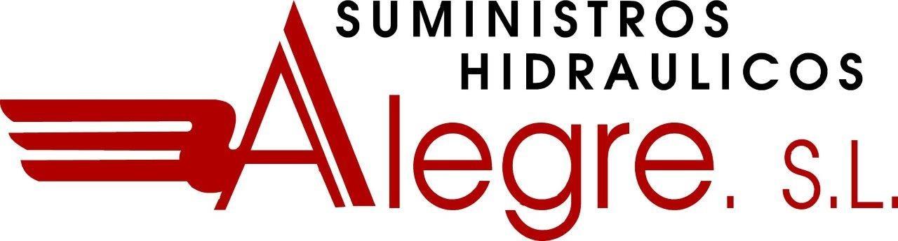 SUMINISTROS HIDRAULICOS ALEGRE