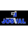 COMPRESORES JOSVAL